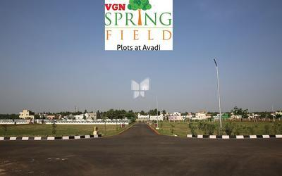 vgn-spring-field-in-avadi-elevation-photo-1xry