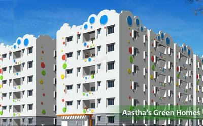 aasthas-green-homes-in-nallagandla-elevation-photo-xn6