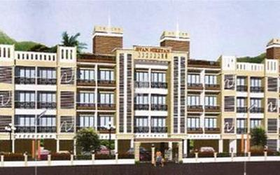 space-india-jiven-niketan-in-panvel-elevation-photo-nq7