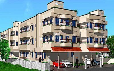himayam-arunodaya-apartments-in-t-nagar-elevation-photo-sgp
