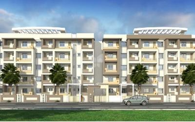 ajantha-vihar-in-yelahanka-elevation-photo-pvk