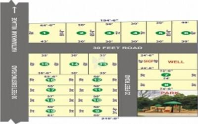 abs-om-nagar-in-kanchipuram-master-plan-1dt5