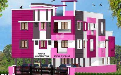 vinoth-royal-enclave-in-sriperumbudur-elevation-photo-1otl