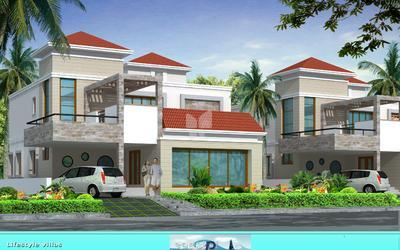 mcb-coastal-paradise-in-kovalam-elevation-photo-knf