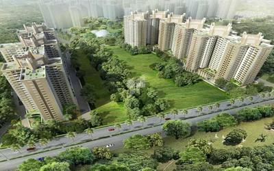 shriram-o2-homes-in-budigere-cross-elevation-photo-1eme