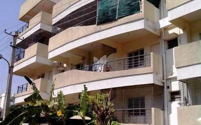 virgo-apartment-in-raja-rajeshwari-nagar-beml-layout-elevation-photo-flt