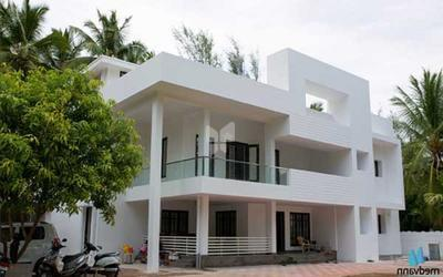 medvann-mettupalayam-in-mettupalayam-elevation-photo-1har