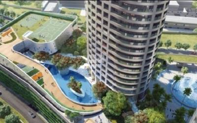 lodha-codename-trinity-in-lower-parel-east-elevation-photo-qvp.