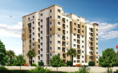 akshaya-trichy-rich-in-woraiyur-elevation-photo-gpk