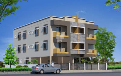 venkat-moulivakkam-flats-in-mugalivakkam-elevation-photo-1nlg