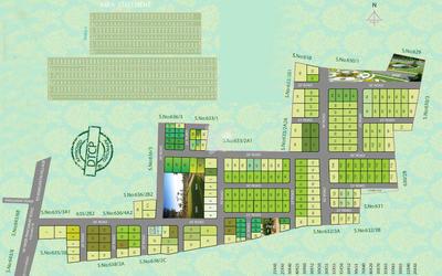 mcb-aassetz-greenest-in-sriperumbudur-master-plan-mwq