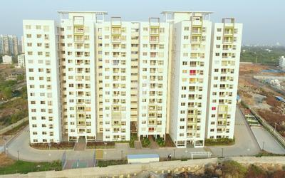 ramky-one-kosmos-in-gachibowli-elevation-photo-1dk3