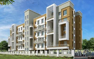 chandan-shree-dreams-in-wagholi-elevation-photo-1tlw.
