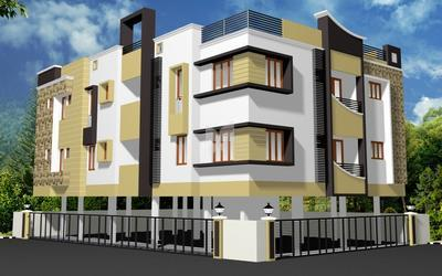 chinnasamy-kaveri-street-in-ambattur-elevation-photo-rtl