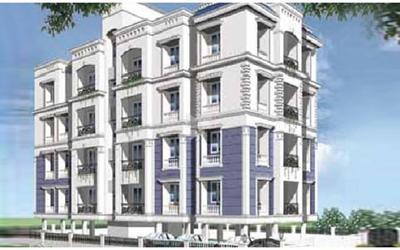 pushkar-the-syndicate-circle-in-anna-nagar-elevation-photo-otj