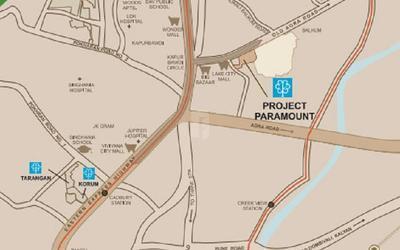 kalpataru-paramount-in-kapur-bawdi-location-map-1e2p