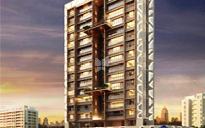 sanghvi-solitaire-in-ratan-nagar-borivali-east-elevation-photo-yla.