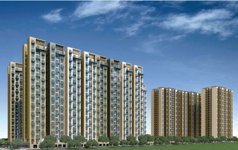 Kumar Kul Ecoloch Phase 2 - Project Images