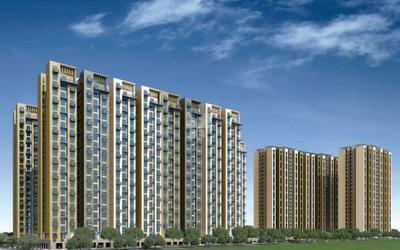 kumar-kul-ecoloch-phase-2-in-hinjewadi-elevation-photo-1vab