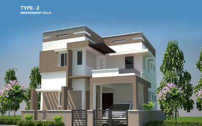 thaindia-nila-residency-in-853-1563603387602