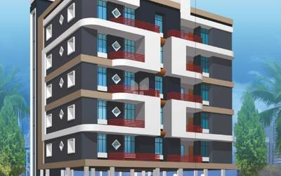 grow-space-elegance-in-rajendra-nagar-elevation-photo-1vrk