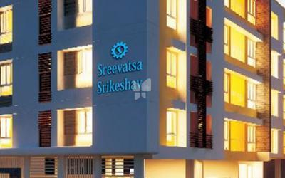 sreevatsa-srikeshav-in-r-s-puram-elevation-photo-1hea