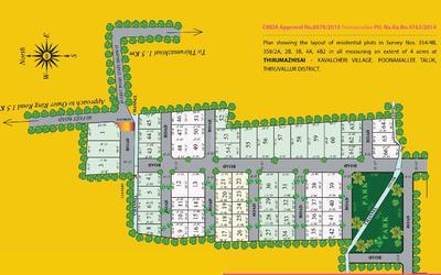 muktha-samruddhi-nagar-in-thirumazhisai-master-plan-hst