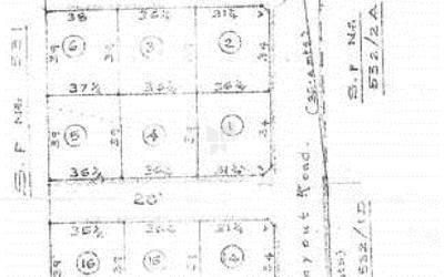 dd-avenue-plots-in-periyanaickenpalayam-master-plan-nbj