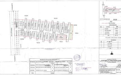 vijaylakshmi-green-meadows-in-devanahalli-master-plan-1bdp