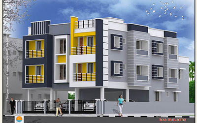 das-kalikambal-flats-in-keelkattalai-floor-plan-2o8