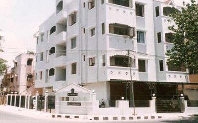 jayam-kalpasree-in-mandaveli-elevation-photo-sag