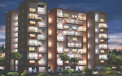 shubh-aashray-apartment-in-lohegaon-elevation-photo-17cc