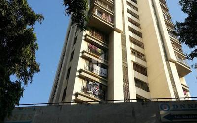matushree-heights-in-dadar-east-elevation-photo-gyh