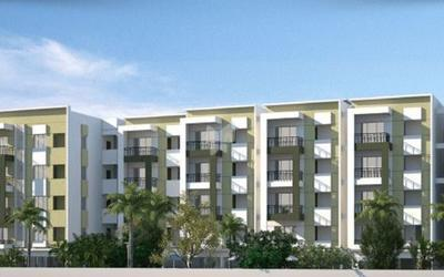 hilife-homes-nature-in-belathur-elevation-photo-1tuw