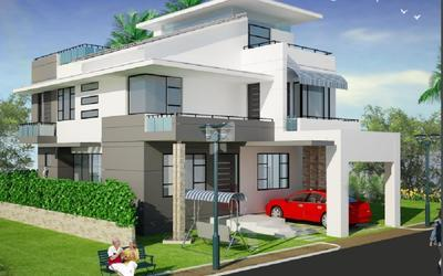 lifestyle-westend-greens-in-mokila-elevation-photo-1khk