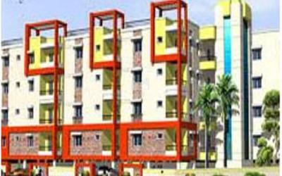 hi-rise-chalapathi-residency-in-pragathi-nagar-elevation-photo-1bo3