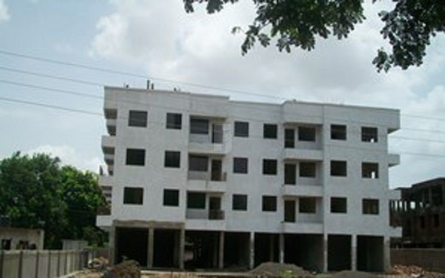 Sainik Apartment - Project Images