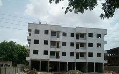 sainik-apartment-in-new-panvel-elevation-photo-1wd5