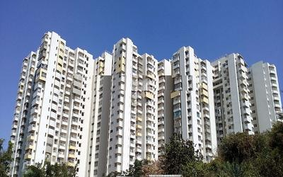 chartered-beverly-hills-in-subramanyapura-elevation-photo-svt