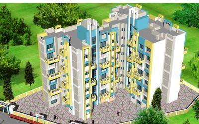 saket-heights-in-kalyan-east-elevation-photo-zua