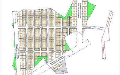 sandstone-spring-city-in-sultanpur-master-plan-1on6