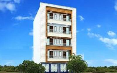 kushwaha-homes-1-in-uttam-nagar-elevation-photo-1i2j
