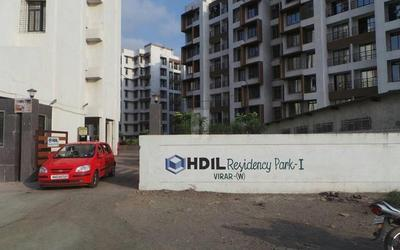 hdil-residency-park-in-virar-west-elevation-photo-w9r