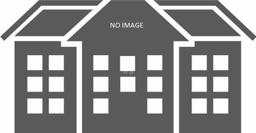 KBNOWS Vihar - Elevation Photo