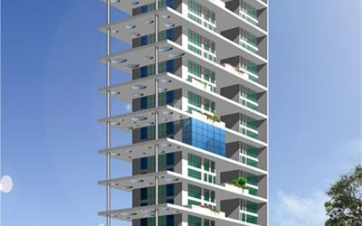 vardhman-mahavir-heights-in-malabar-hill-elevation-photo-f5r