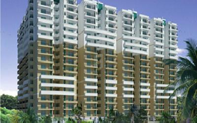 bankey-bihari-aggarwal-heights-in-raj-nagar-extension-elevation-photo-1q0e