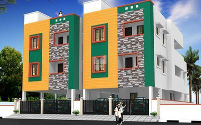 sai-vel-sai-nila-flats-in-poonamallee-elevation-photo-14rh