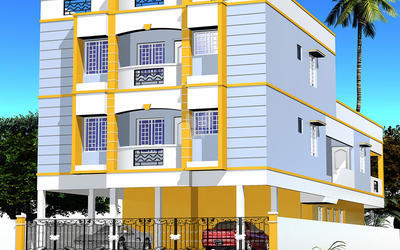 hema-lakshmi-flats-in-kolathur-elevation-photo-rza