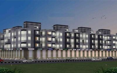 venkatesh-urban-homes-in-lohegaon-18zx