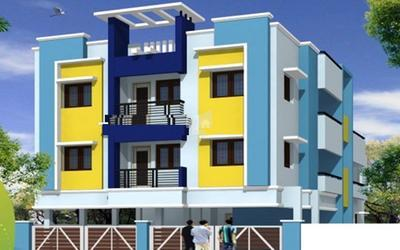 yogalakshmi-flat-in-madipakkam-elevation-photo-1rpc